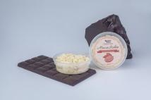 Масло какао нерафинированное 50 мл, OZ