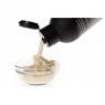 Кондиционер для для сухих и поврежденных волос 270 мл, Nano Organic