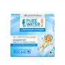 Стиральный порошок для детского белья, Pure Water