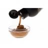 Шампунь для жирных волос 270 мл, Nano Organic