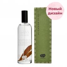 Спрей для лица на основе цветочных ферментов с экстрактом оливковых листьев 100 мл, Whamisa