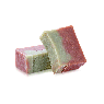 Мыло Дубовый мох 75 г, MiKo
