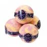 """Бурлящий шарик для ванны """"Восточная сказка"""" Pretty Garden"""